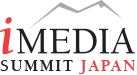 iMedia Brand Summit Japan 2015