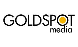 goldspotmedia