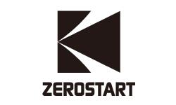 zerostart