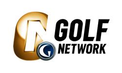 GolfNetwork