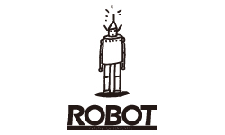 sponsor-ROBOT