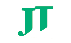 sponsor_jt