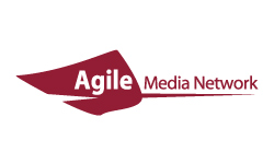 agile_media_network