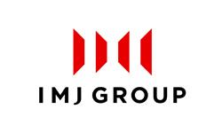 img_group