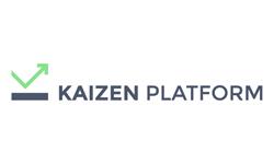 kaizen_platform