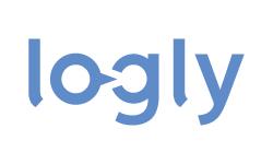 logly