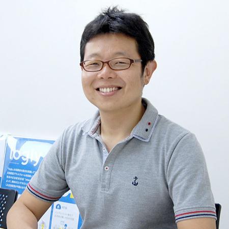 hirokazu-yoshinaga