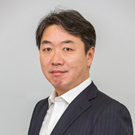 jun-miyamoto