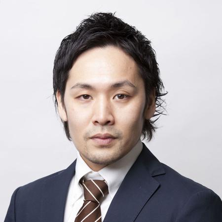 kotaro-tsukamoto
