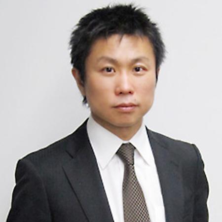 noriyuki-yamazaki