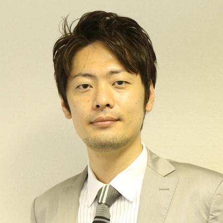 satoshi-ueda
