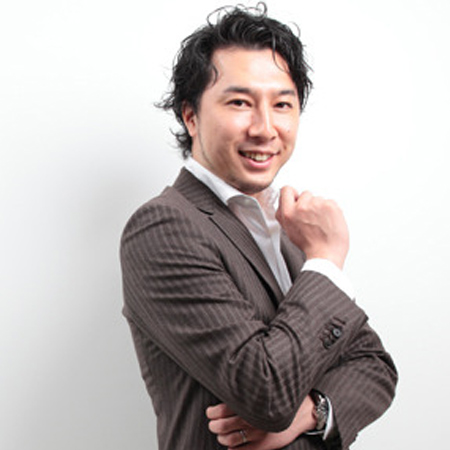 shogo-yamamoto