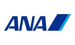 sponsor_ana