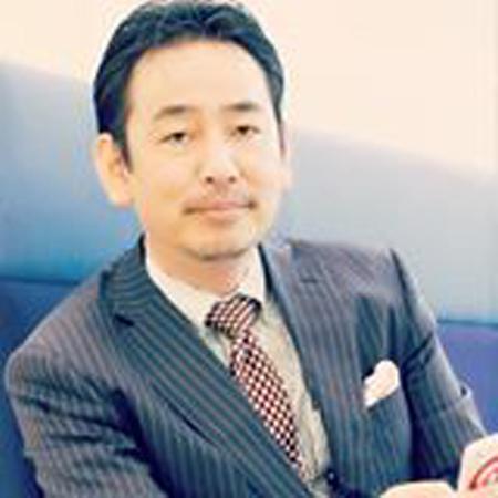 yasuhiro-hino