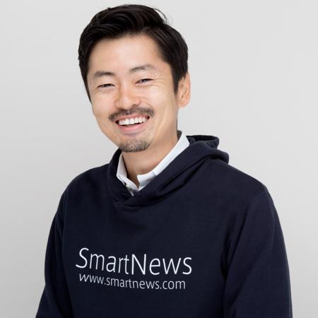 yuichi-kawasaki