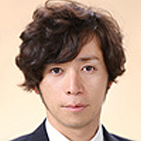 daisuke_inoue