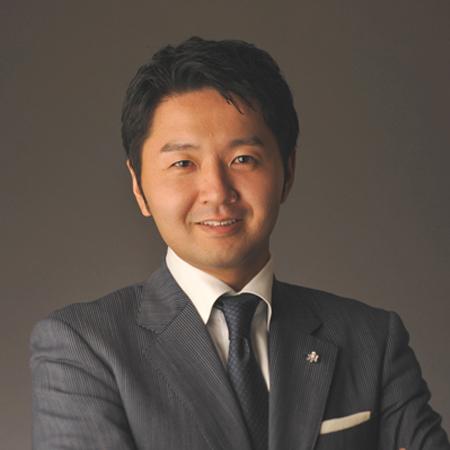 kenichiro_nakao