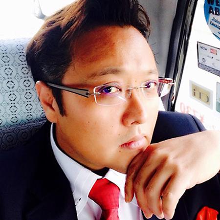 leo_koichi_kato