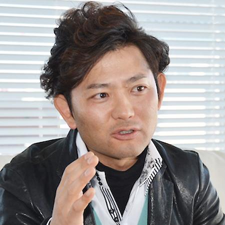 tetsuro_maeda