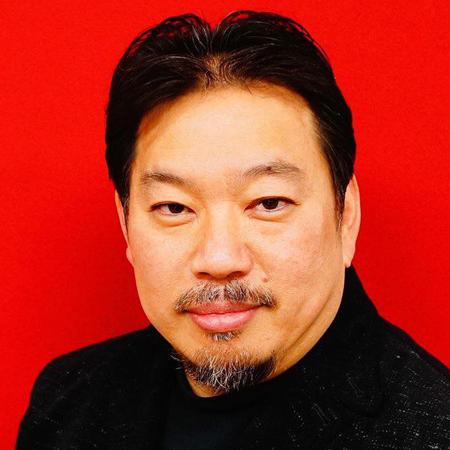 yoshiaki_kakuda