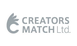 creaters_match