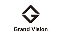 grandVision