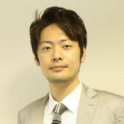 アジャイルメディアネットワーク上田