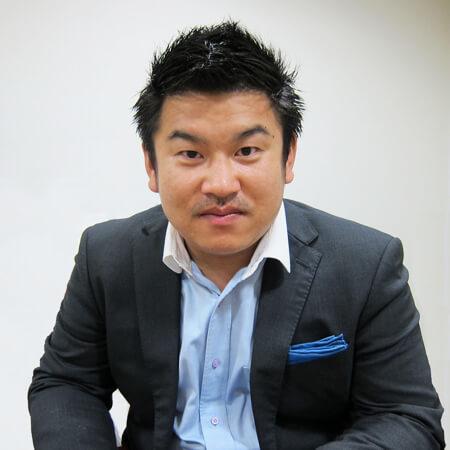 Nobuhiro-Tsukinari